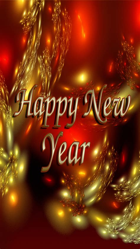 2017 happy new year celebration iphone wallpapers iphone