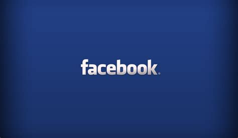 What Is A Facebook Gift Card - facebook is testing cards feature for mobile experience aivanet