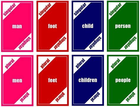 free printable noun board games relentlessly fun deceptively educational irregular
