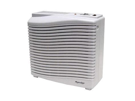 atlas magic clean hepa air cleaner with ionizer