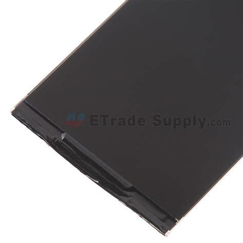 Lcd Bb Z3 blackberry z3 lcd screen display etrade supply