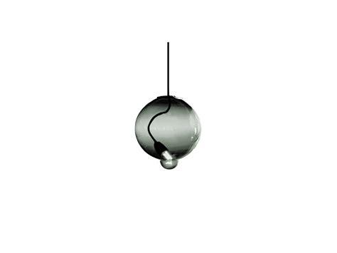 Cappellini Lamp by Buy The Cappellini Meltdown Lamp Single Bowl At Nest Co Uk