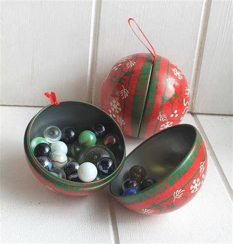 beauty christmas ornament decoration ideas