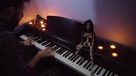 theme music vikings vikings theme song piano by 220 mit eskivar youtube