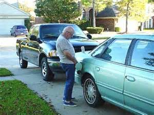 is it stupid to buy a new car top 25 best doing stupid things ideas on