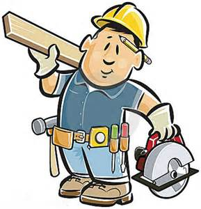 home handyman handyman rochester ny electrical services plumbers