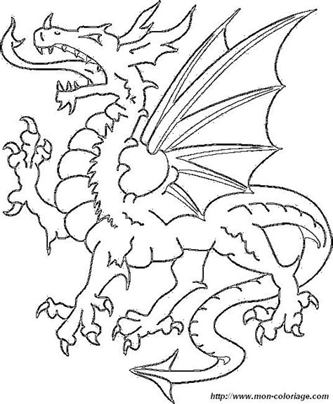 welsh dragon coloring page 777 best images about illumination inspiration on