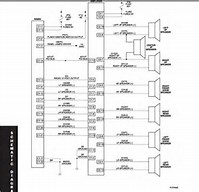 dodge ram infinity wiring diagram  2002 dodge ram 1500 infinity wiring diagram 2002 on 2005 dodge ram 1500 infinity