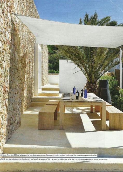 toldos de vela para terrazas las 25 mejores ideas sobre toldos de vela en pinterest