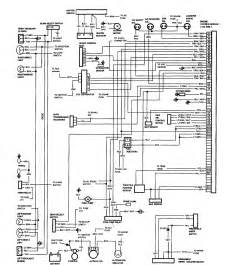 ls1 alternator wiring ls1tech autos weblog