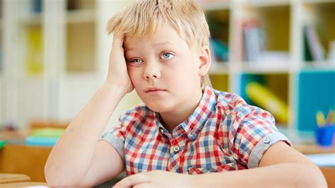 7 Reasons To Dr Houses Children by Allow Your Child To Get Bored For These 7 Amazing