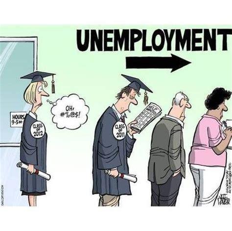 american debt cartoons   art   pinterest