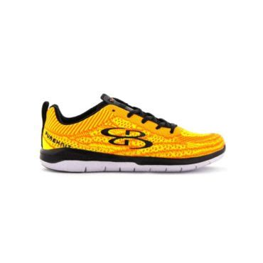 boombah running shoes s shoes boombah