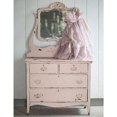 135 best rachel ashwell shabby chic images on pinterest vaulting read more and shabby chic style