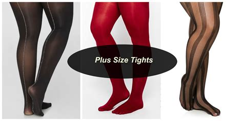 plus size colored tights the coolest plus size tights for size 14 28 stylish