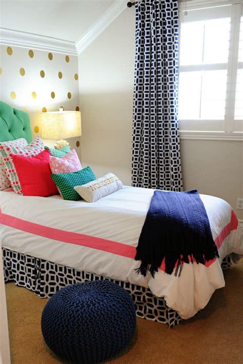 pouf pour chambre ado id 233 es d 233 co pour une chambre ado fille design et moderne