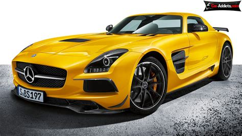 mercedes sls amg black series price 2014 mercedes sls amg coupe black series price