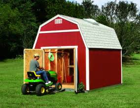 home depot tuff shed storage guide chellsia