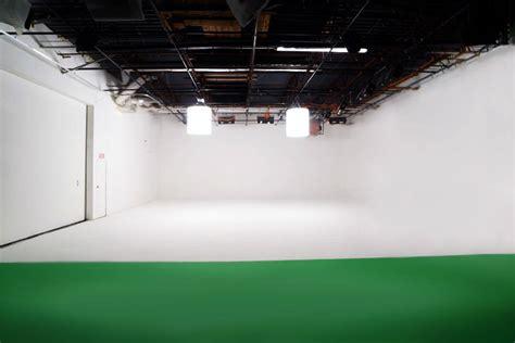 weekly rooms for rent in atlanta ga studio space atlanta atlanta studio rental photo production