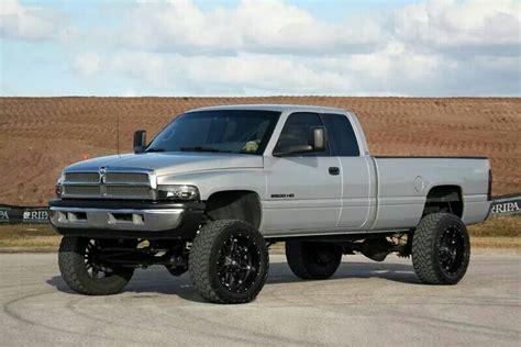 cummins truck 2nd 2nd cummins steve s trucks cummins
