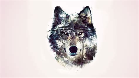 themes tumblr wolf hipster wolf wallpaper wallpapersafari