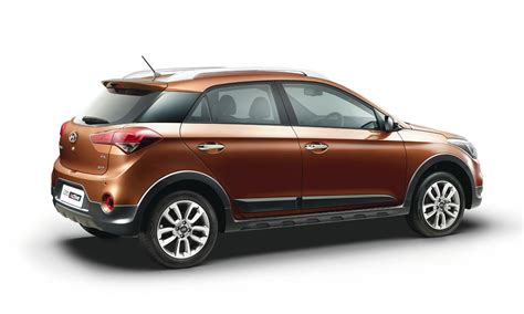 uing hyundai cars in india and tough hyundai i20 has a way to go rediff