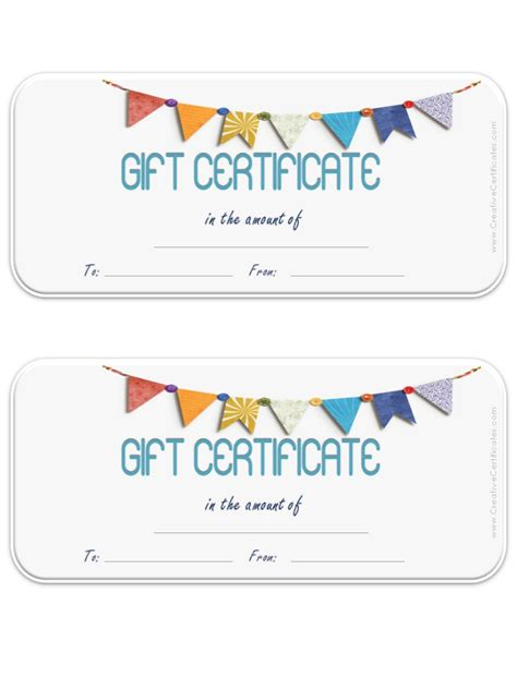 Gift Certificate Template Fotolip Com Rich Image And Wallpaper Gift Certificate Template Free