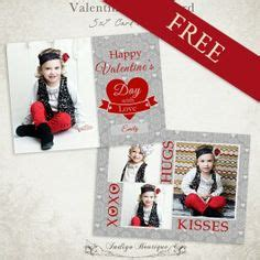 photoshop valentines day card templates 1000 images about s day templates for