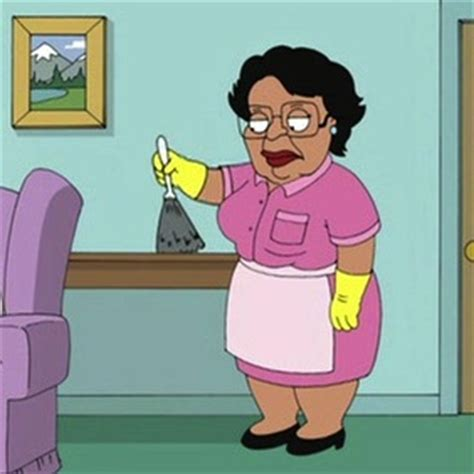 Cleaning Lady Family Guy Meme - can t believe the cleaning lady at my gym just vacuumed