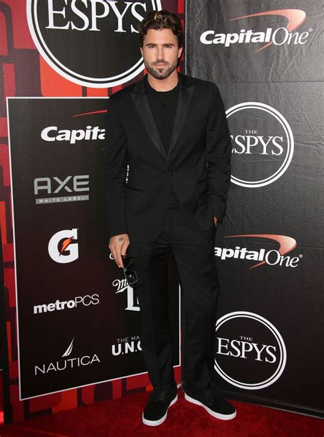 Brody Jenners New Digs by Brody Jenner S Shock Dig At The Kardashians As He