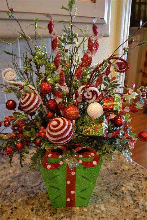 whimsical christmas decorating ideas  xerxes
