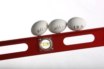 traditional ira tax deferred tax deferred vs roth retirement contributions