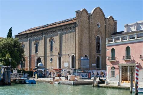 sede venezia booking venezia sede wroc awski informator internetowy