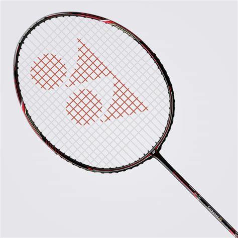 Raket Badminton Carbonex 35 carbonex 35