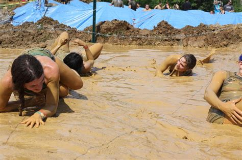 rugged maniac kc 6 colorful things to do in kansas city this weekend kcur