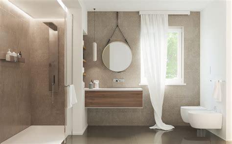 illuminazione bagno moderno illuminazione bagno moderno migliori lade a