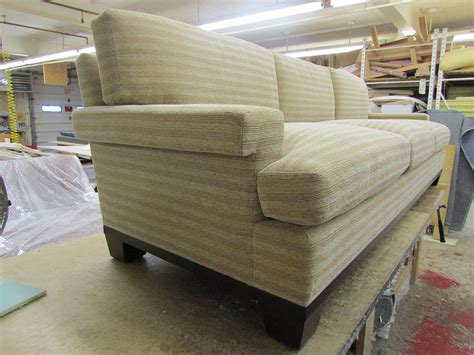 Mclaughlin Upholstery by Custom Upholstered Furniture Gallery All Furniture Is Made By Mclaughlin 1889