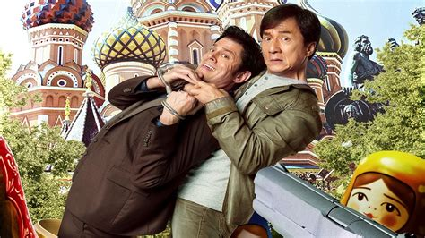 comedy wallpaper 3d qu skiptrace comedy movie hd wallpaper stylishhdwallpapers