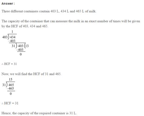 Raket Rs Factor Six factors and multiples rs aggarwal class 6 maths solutions