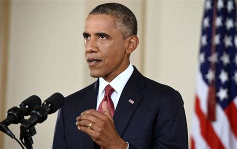 president obama we will degrade and ultimately destroy the obama administration rejects russia s offer to form a