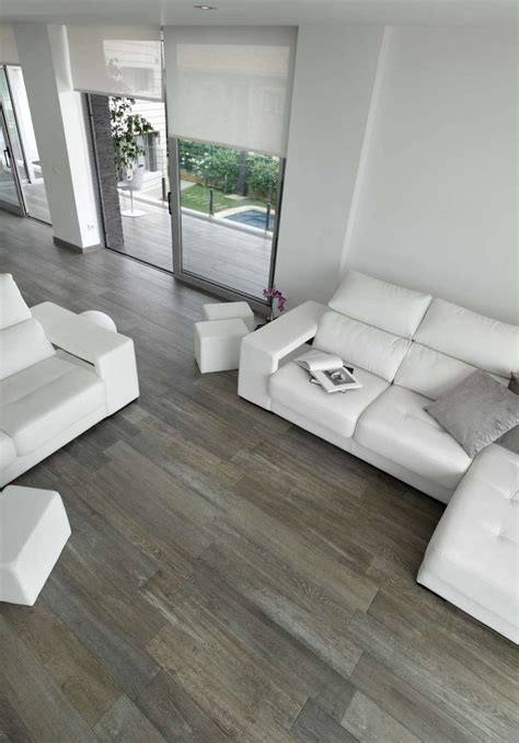 wood tile flooring in living room amazing tile sydney timber look tiles floor porcelain wood tile showroom
