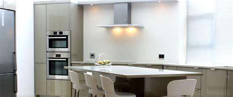 Home Office Ideas euro kitchens kitchen design amp installation in cape town