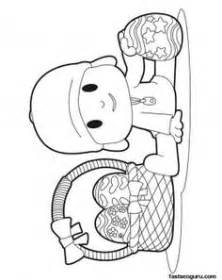 nick jr coloring pages spring spring chick from tickety toc create nick jr this