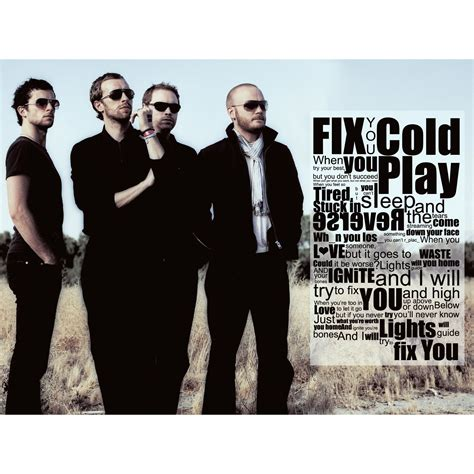fix you mp3 download index fix you coldplay mp3 buy full tracklist