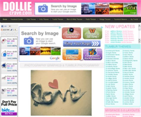 tumblr themes free dolliecrave dolliecrave com tumblr themes tumblr layouts tumblr