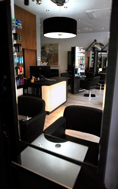 hairdresser broomhill glasgow byers birrell premium hair salon in glasgow west end