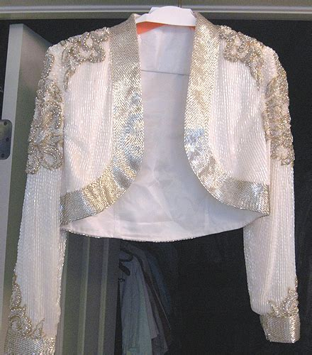 Pageant Wardrobe by Pageant Wardrobe For Sale
