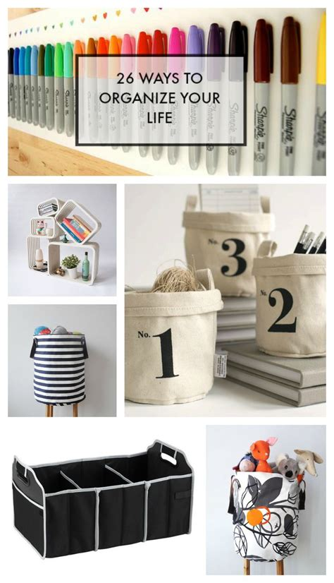 amazing solutions for your ideas 17 best images about storage ideas on pinterest