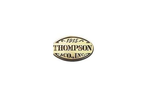 thompson cigar company coupons