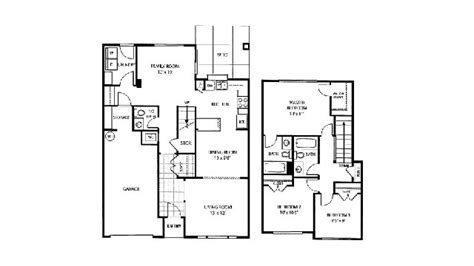 murphy canyon military housing floor plans floorplans santo terrace murphy canyon lincoln